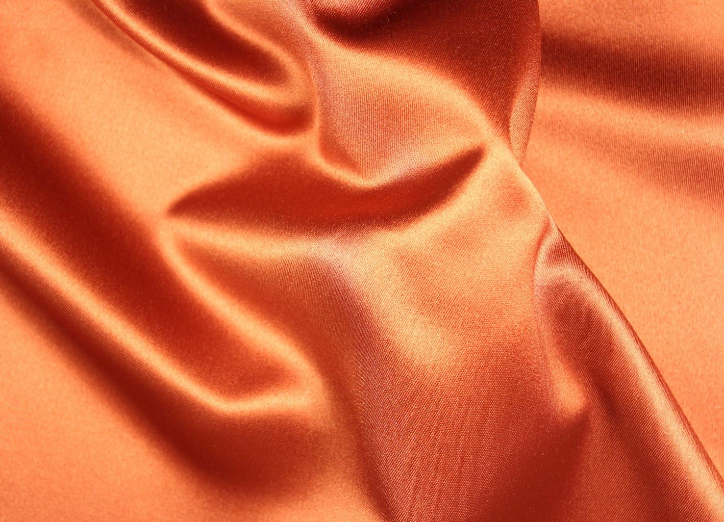 DIVINA-CIRCE Saffron
