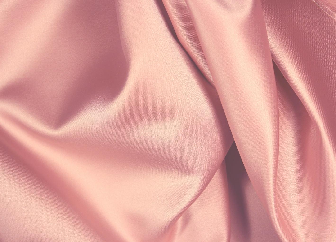 DIVINA-CIRCE Pink