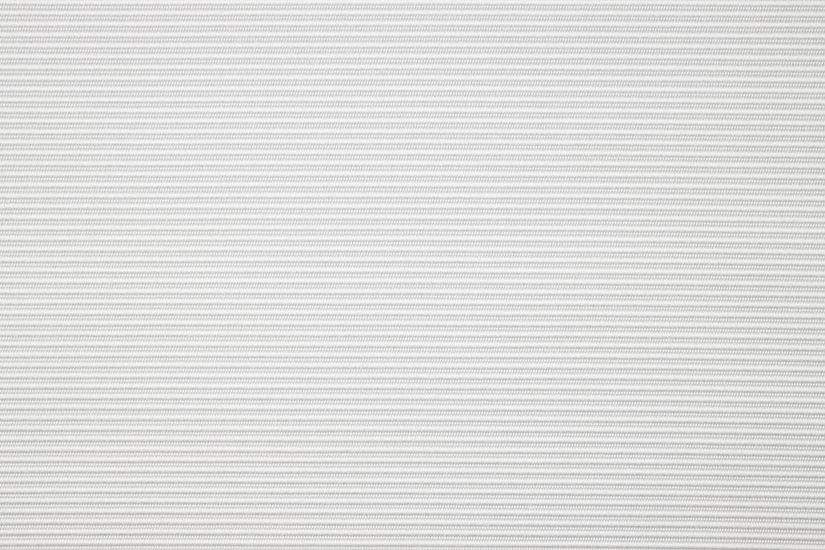DIVINA-LAVINIA Optical White