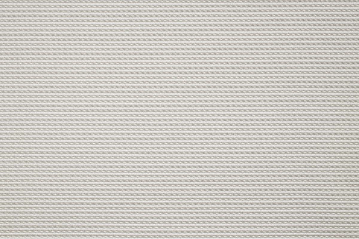 DIVINA-LAVINIA Pearl Grey