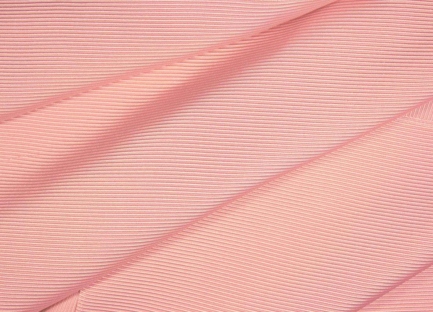 DIVINA-LAVINIA Pink