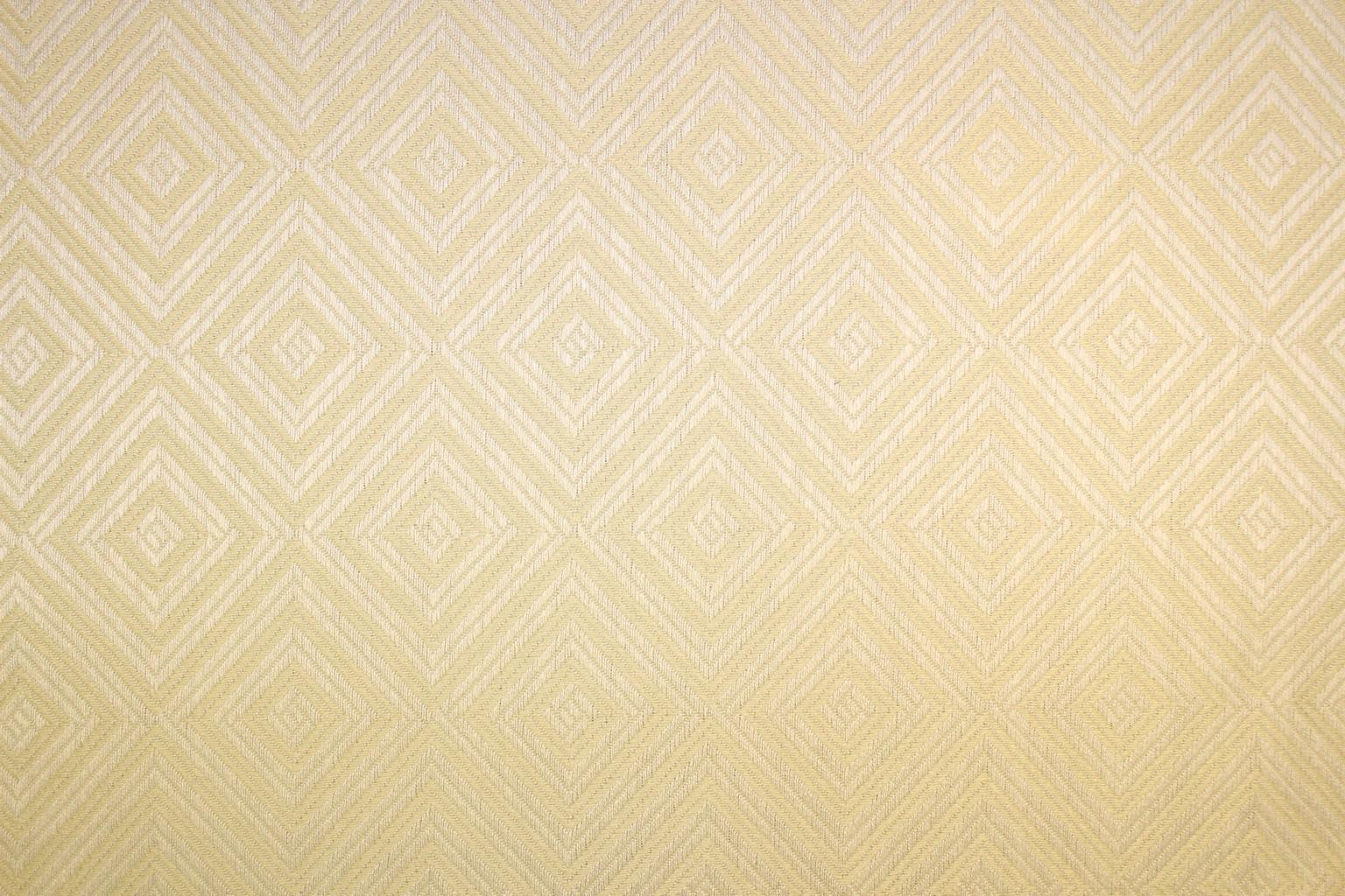 MINOSSE Ivory/Sand