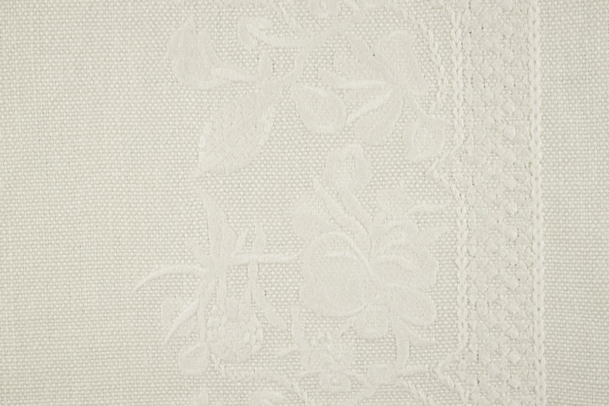 IRIS Siena Optical White