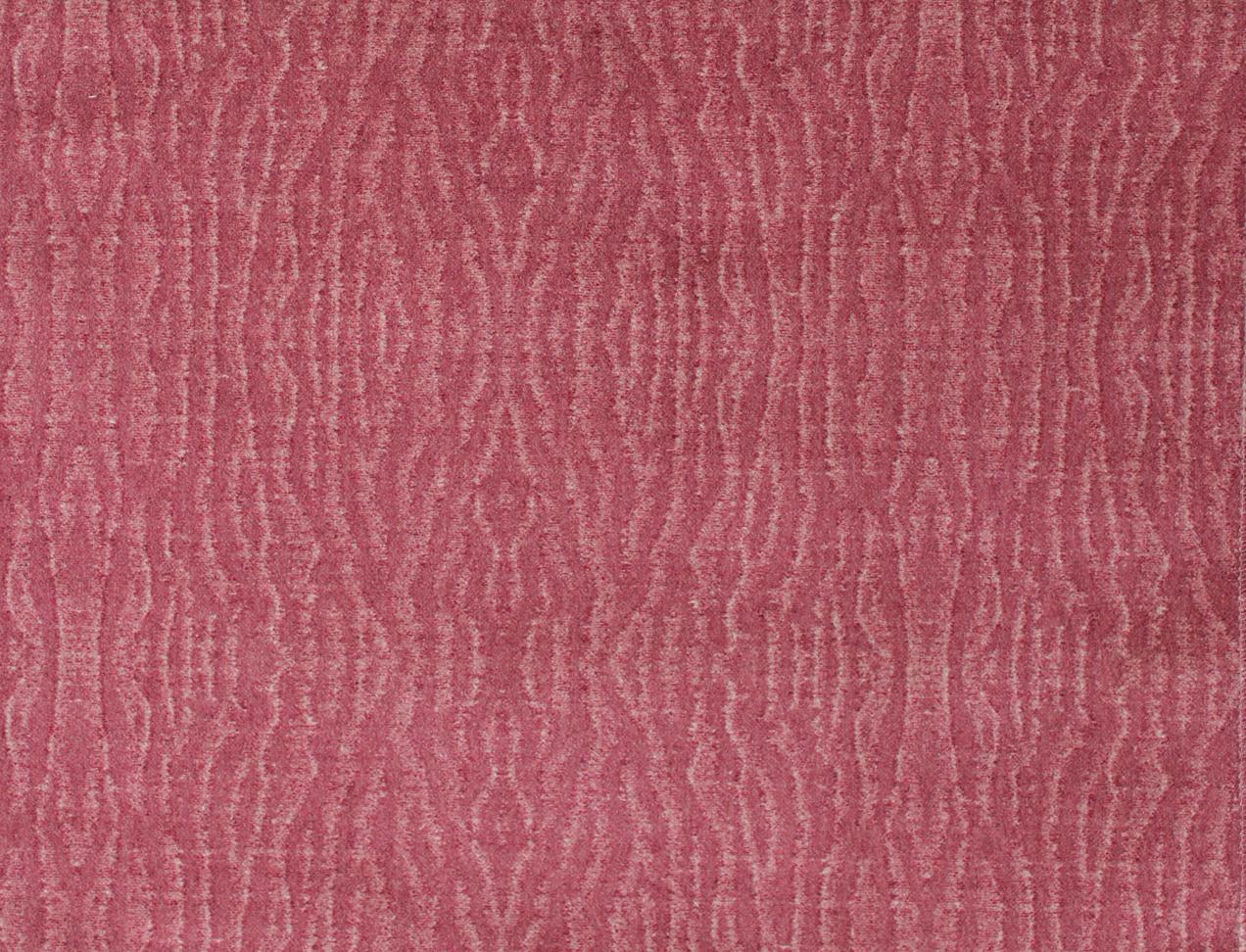 TANGERI Antique Pink