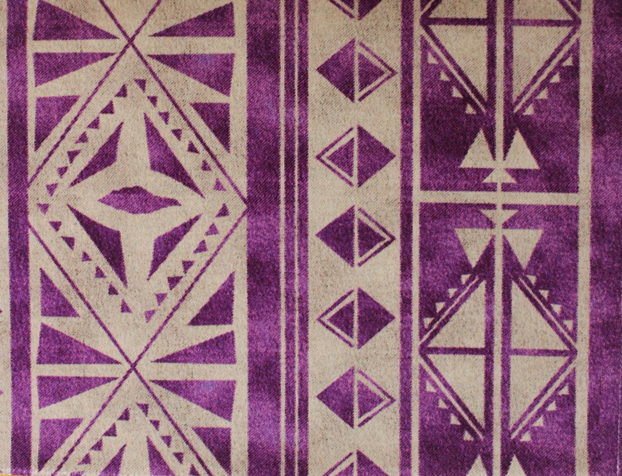 APACHE Purple