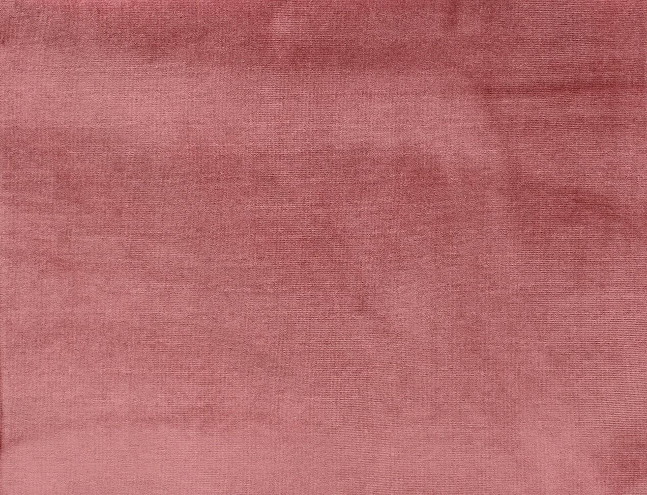 LIOCORNO Antique Pink
