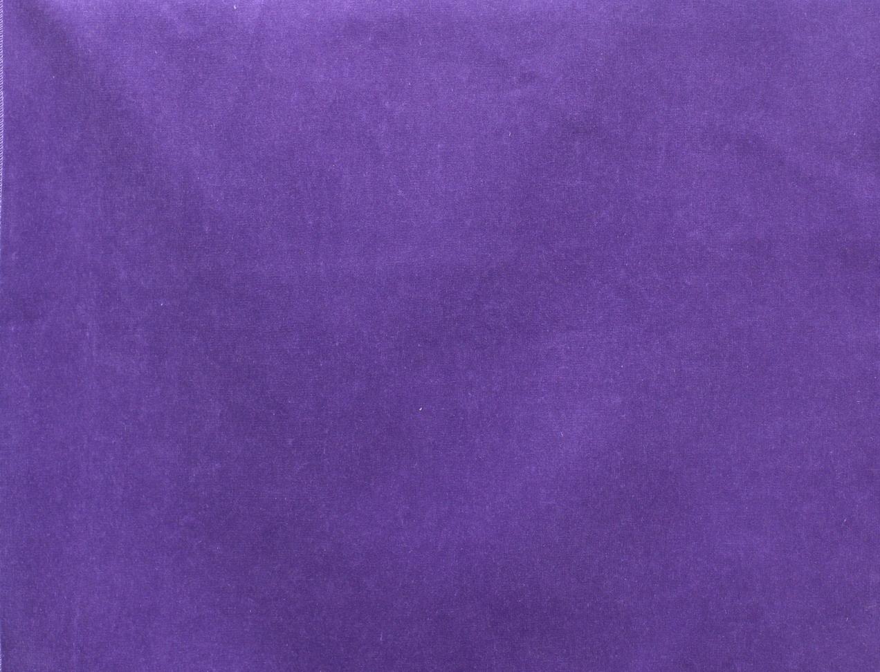 LIOCORNO Purple