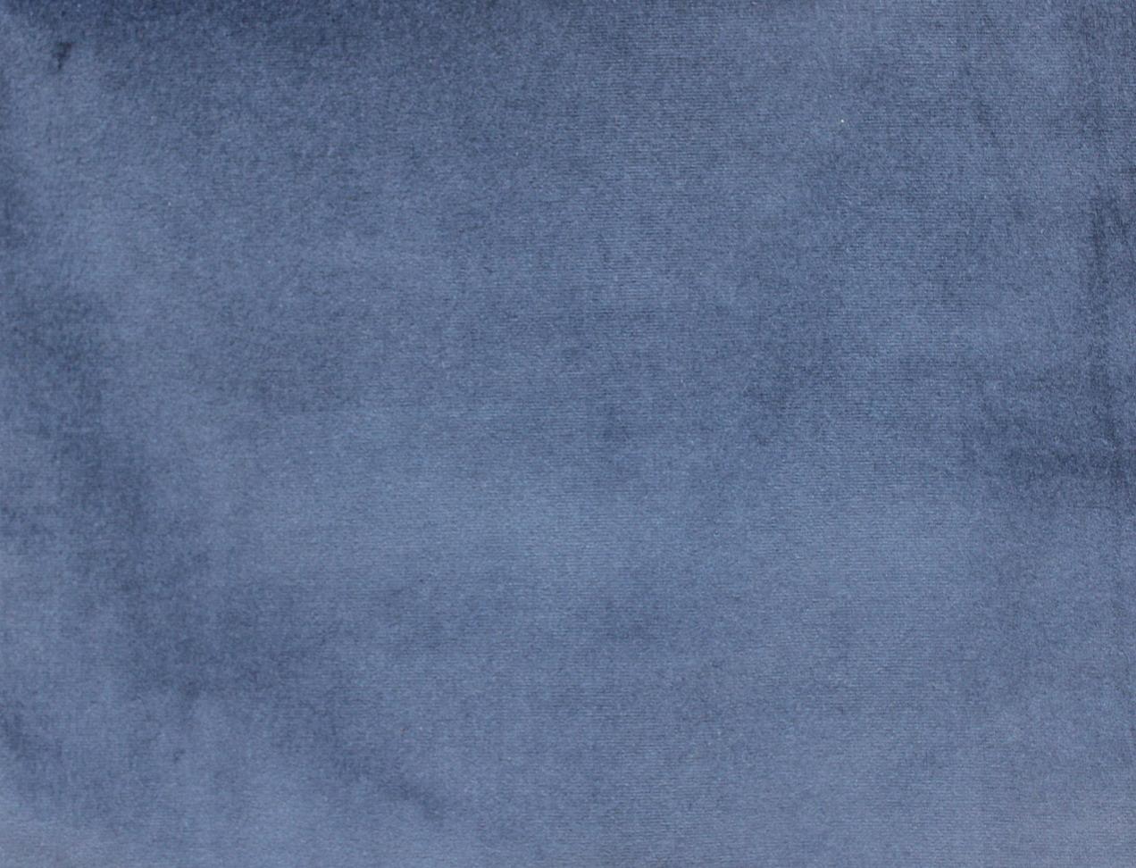LIOCORNO Blue