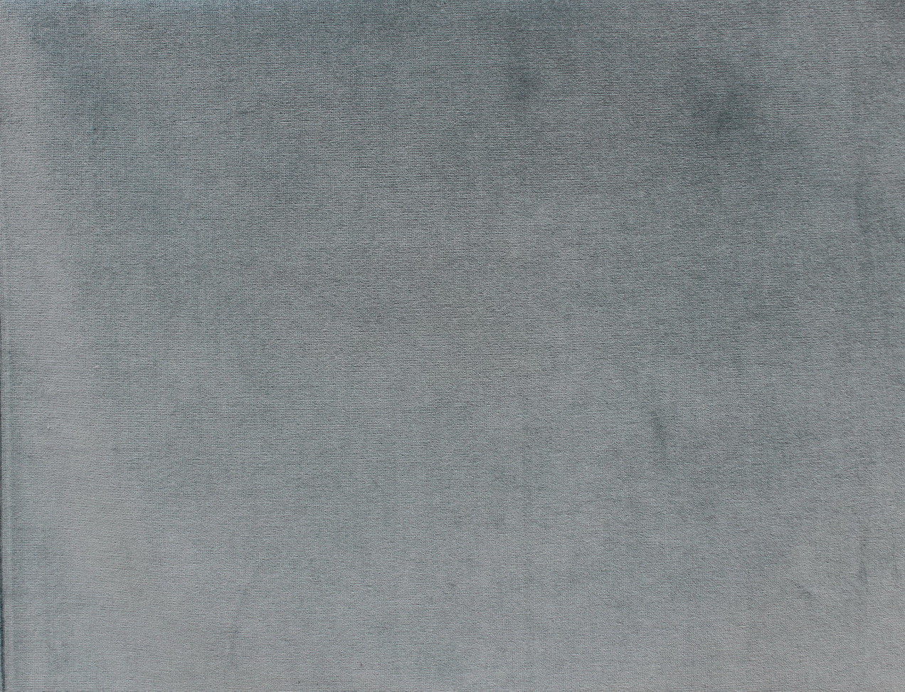 LIOCORNO Dust Blue
