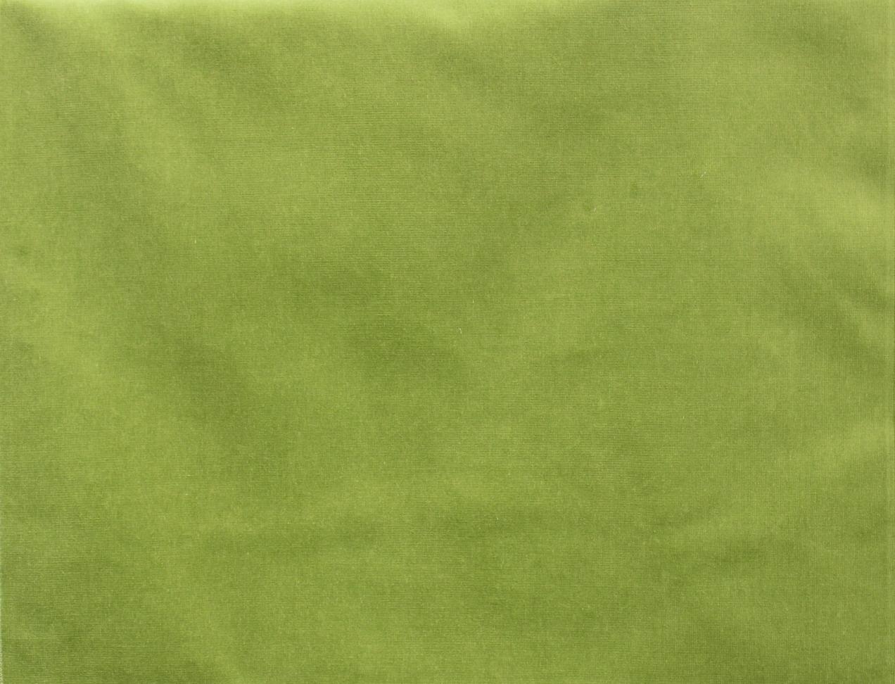 LIOCORNO Grass Green