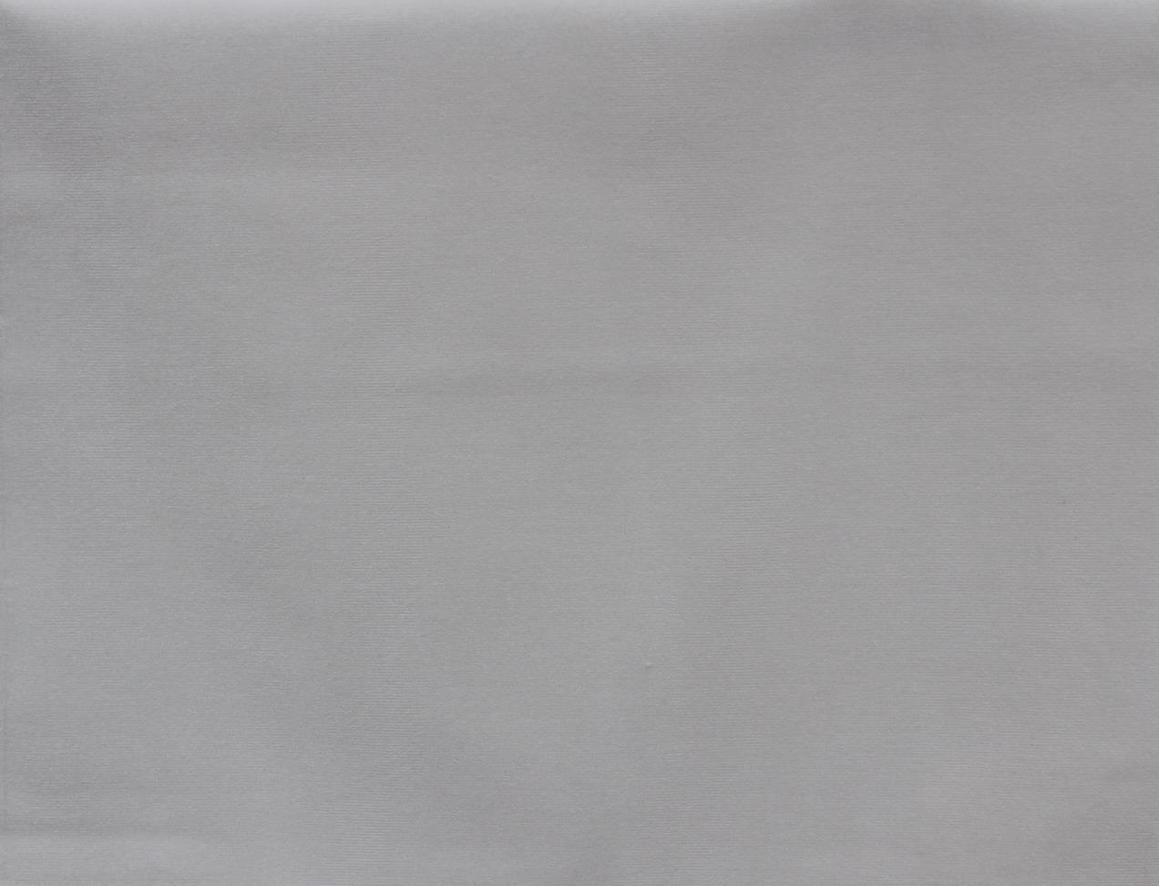 LIOCORNO White