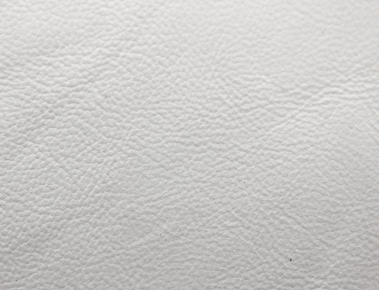 MIURA OUTDOOR/INDOOR White
