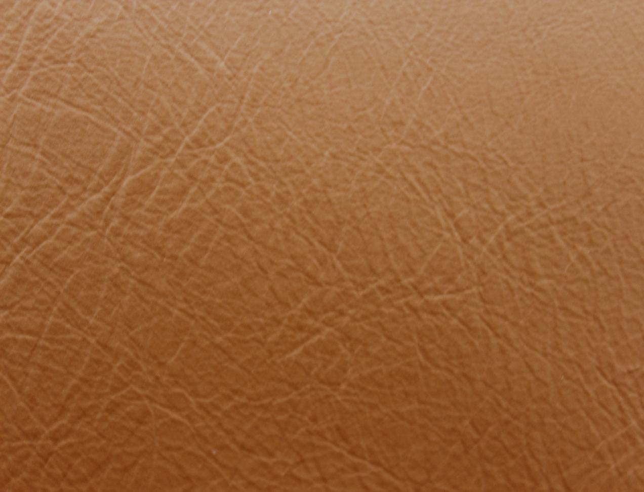 MIURA OUTDOOR/INDOOR Leather