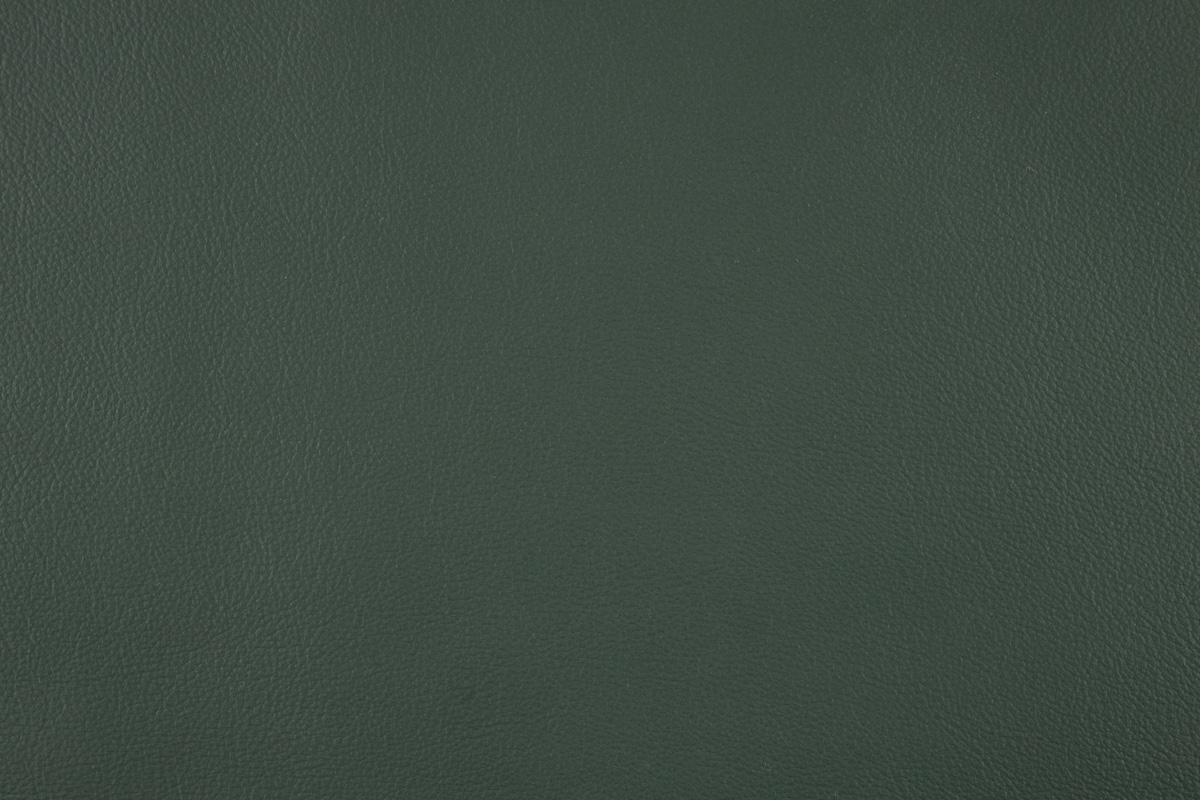 MIURA OUTDOOR/INDOOR English Green