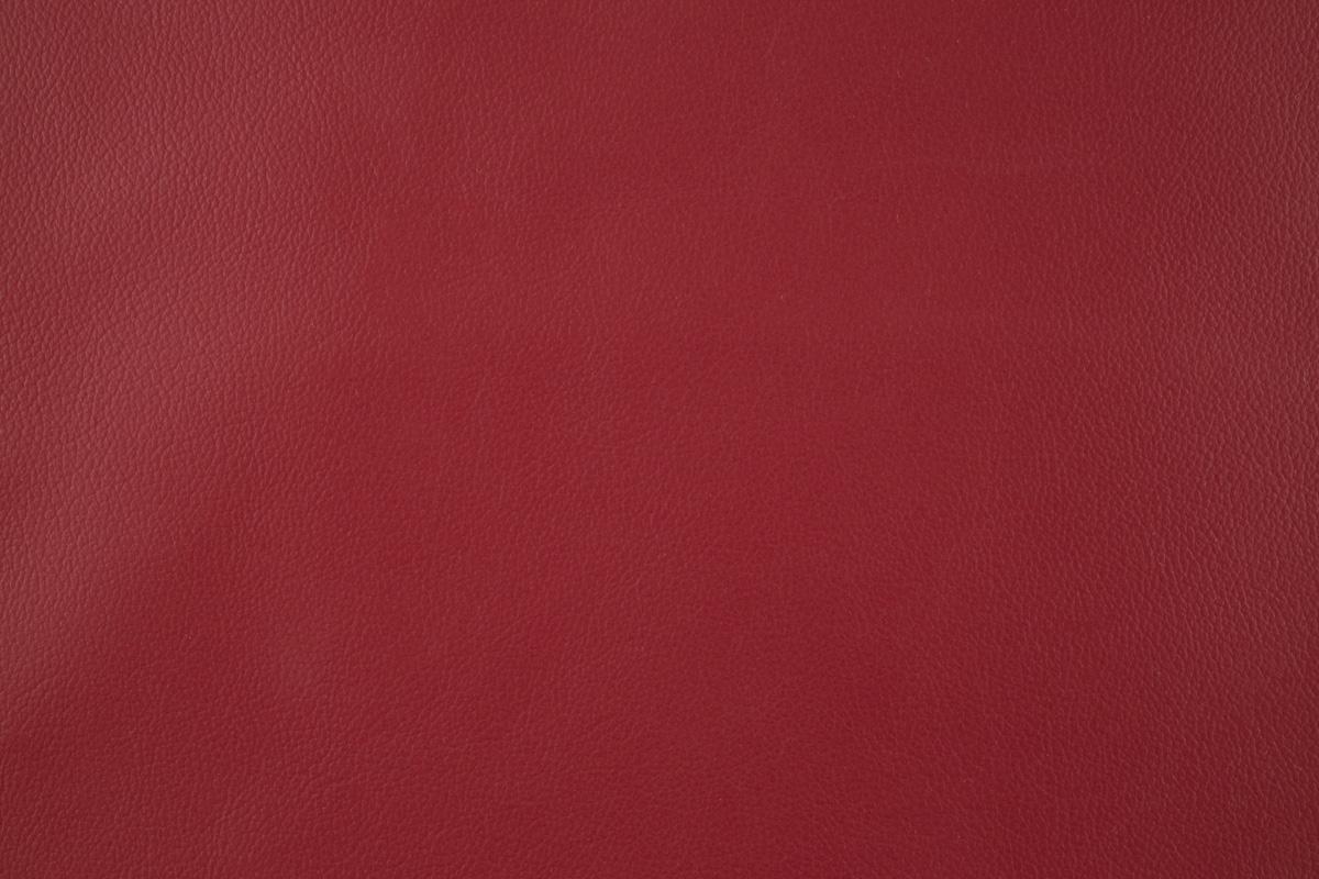 MIURA OUTDOOR/INDOOR Pompeian Red