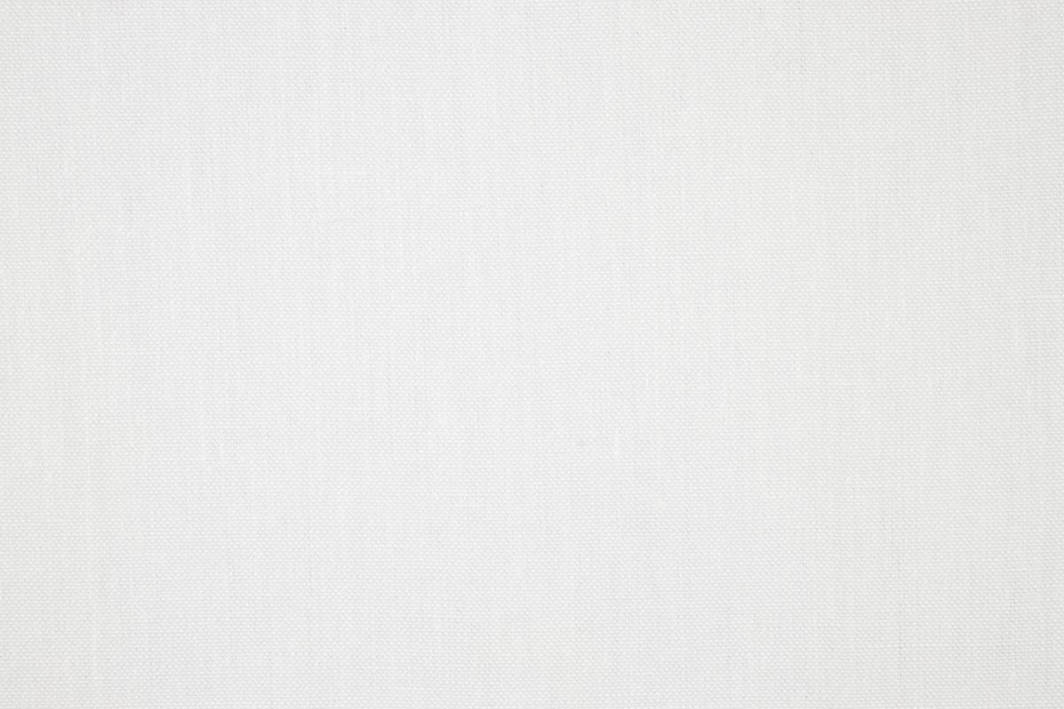SATURNIA Optical White