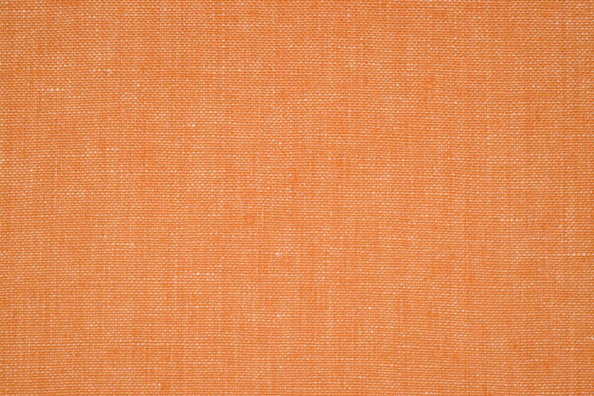 SATURNIA Tangerine