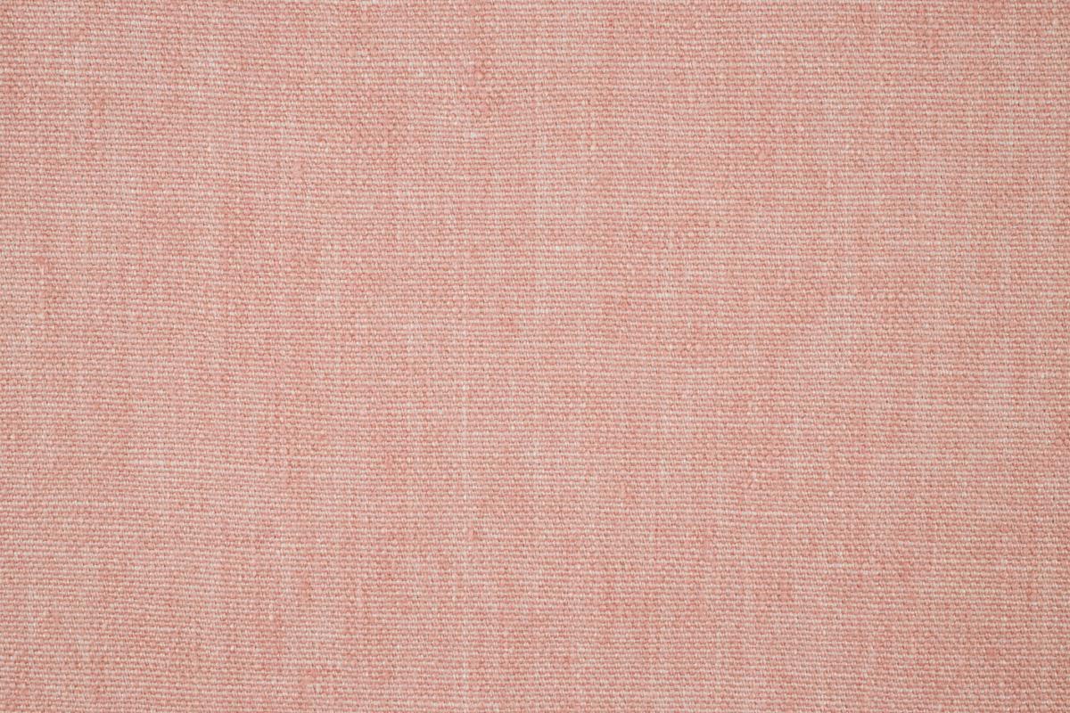 SATURNIA Flamingo