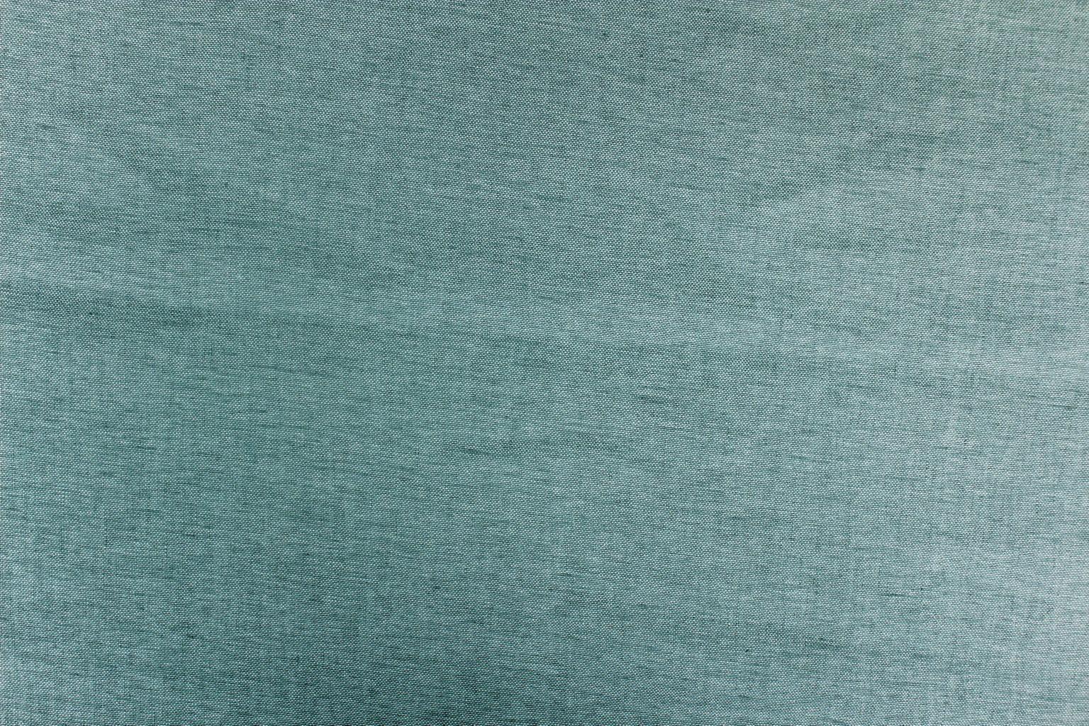 RAGUSA Tourquoise