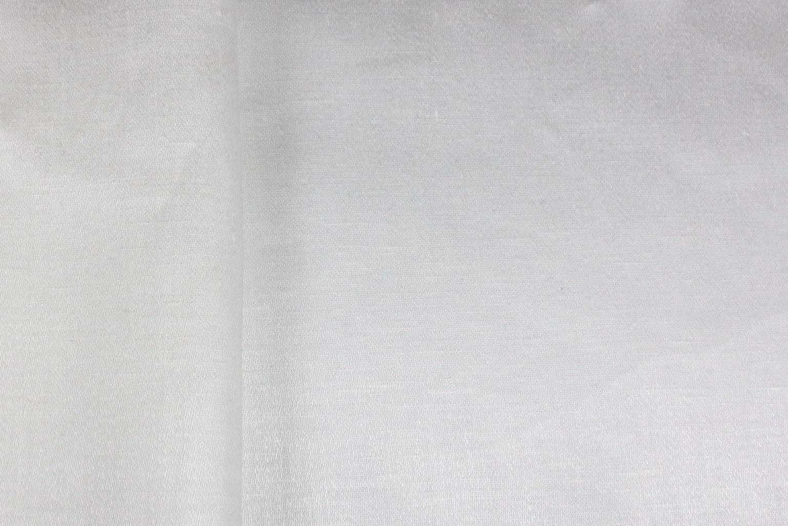 REGINA Optical White
