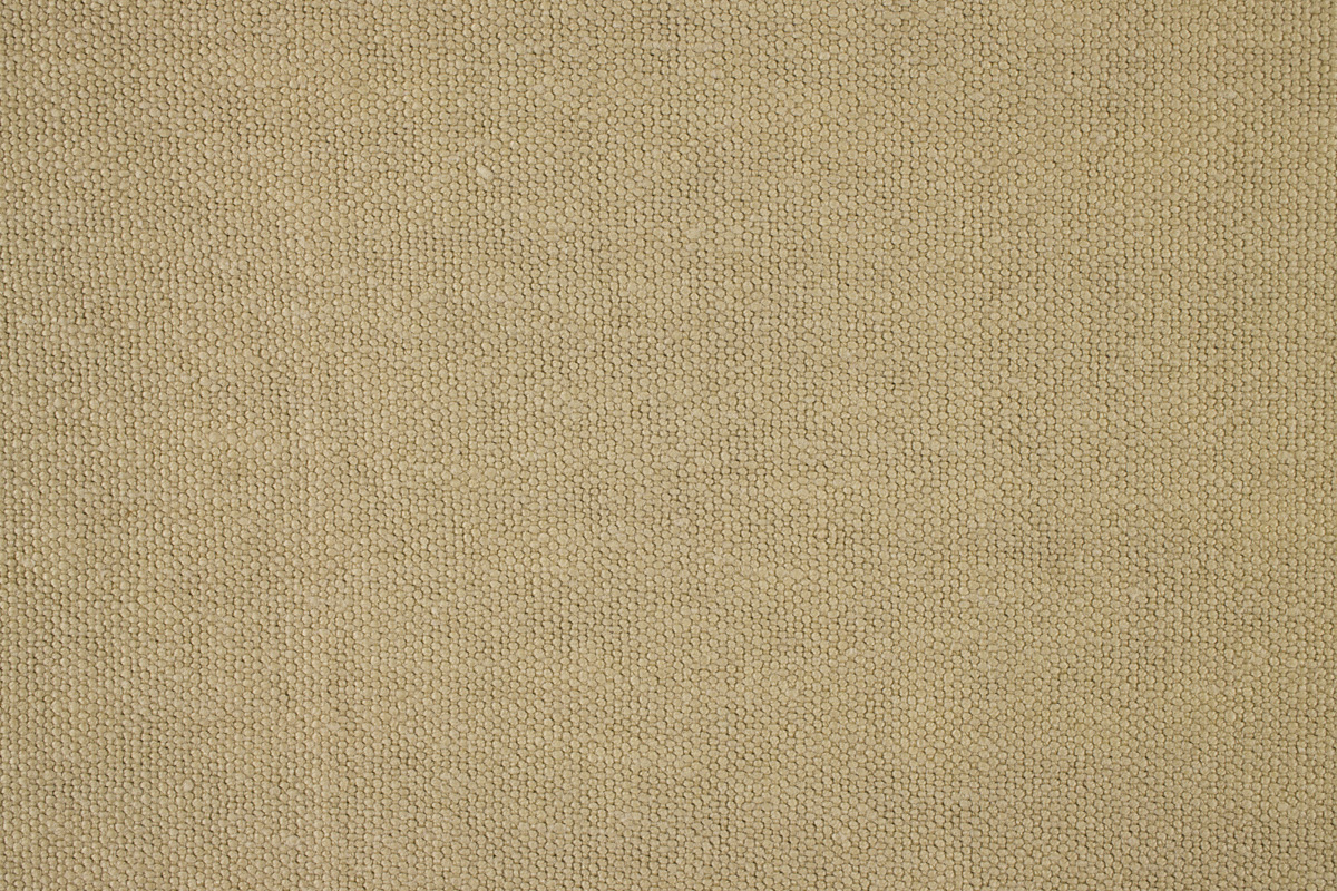 VOLTERRA Wheat