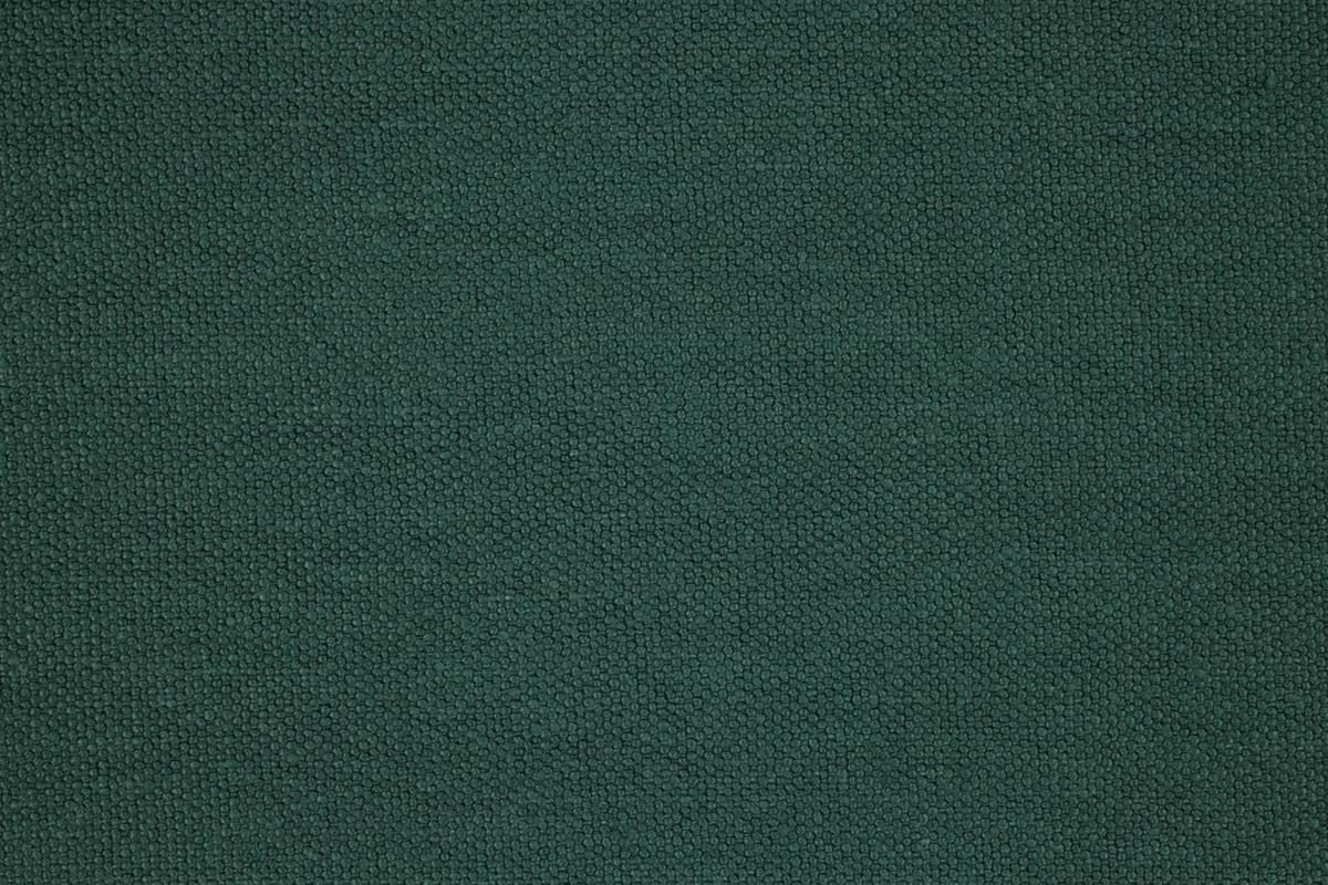VOLTERRA Pine