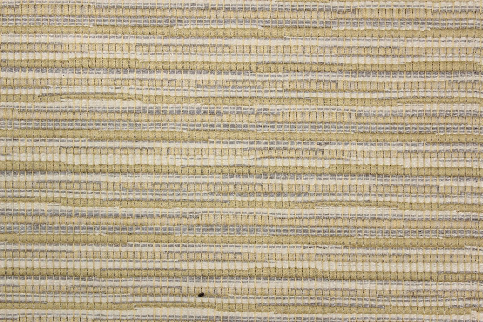 MINERVA Wheat
