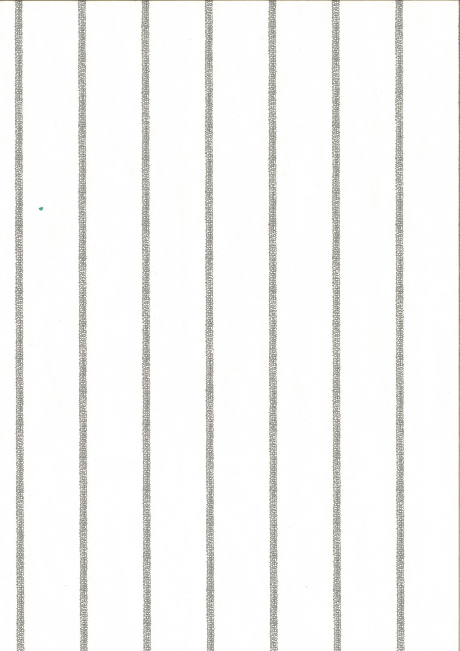 PIENZA GESSATO Ivory cement stripe