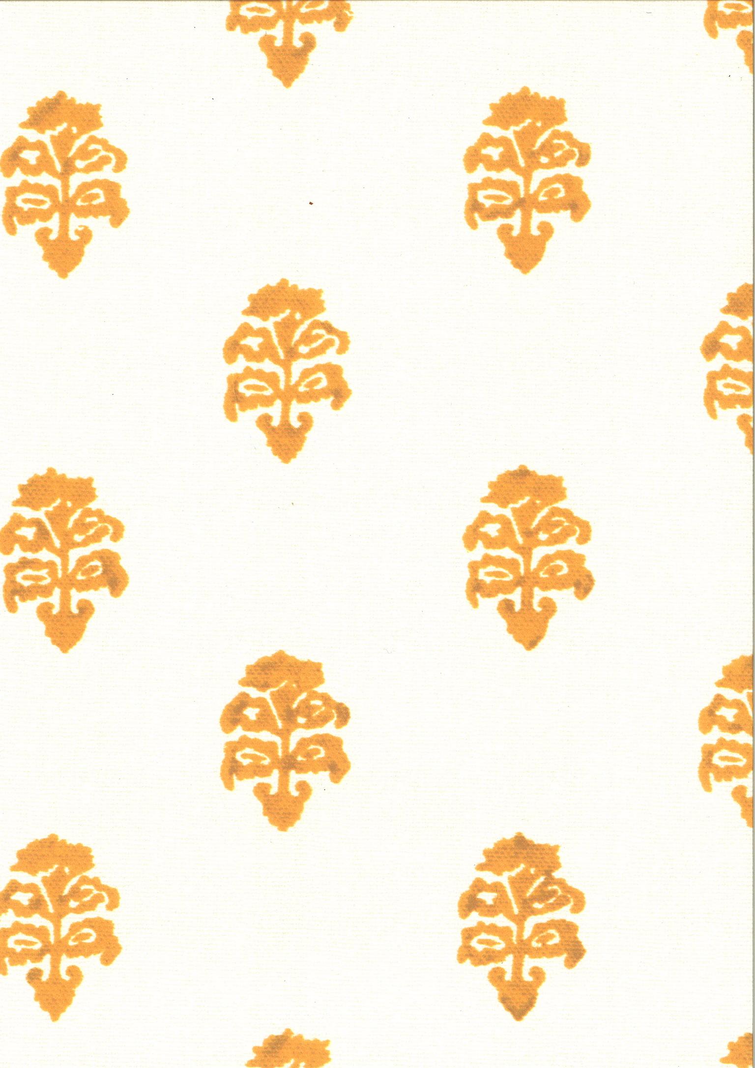 CARCIOFINO Amber ivory