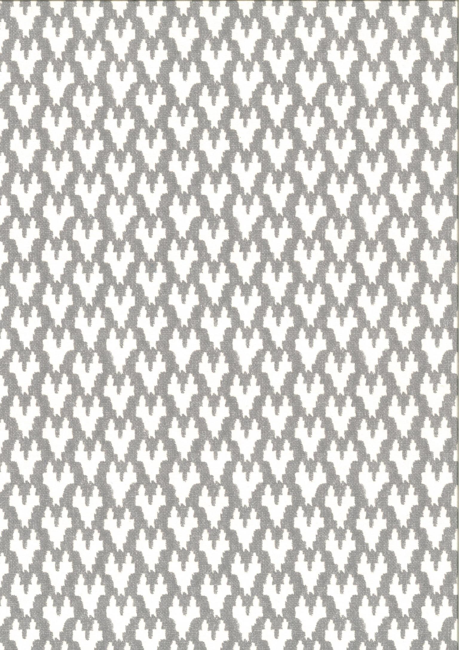 RAFANO Cement/Ivory