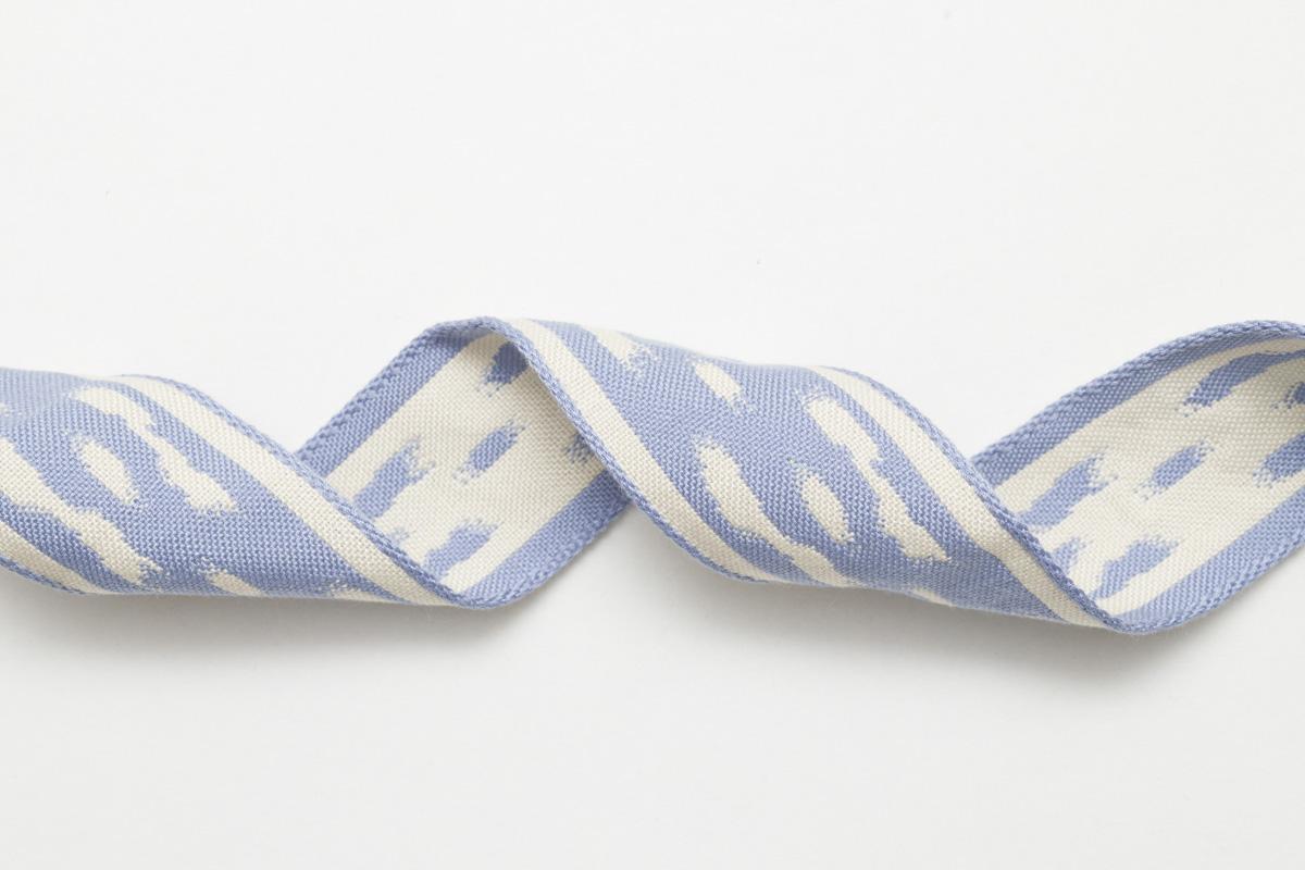 TIGRE sand-fine linen