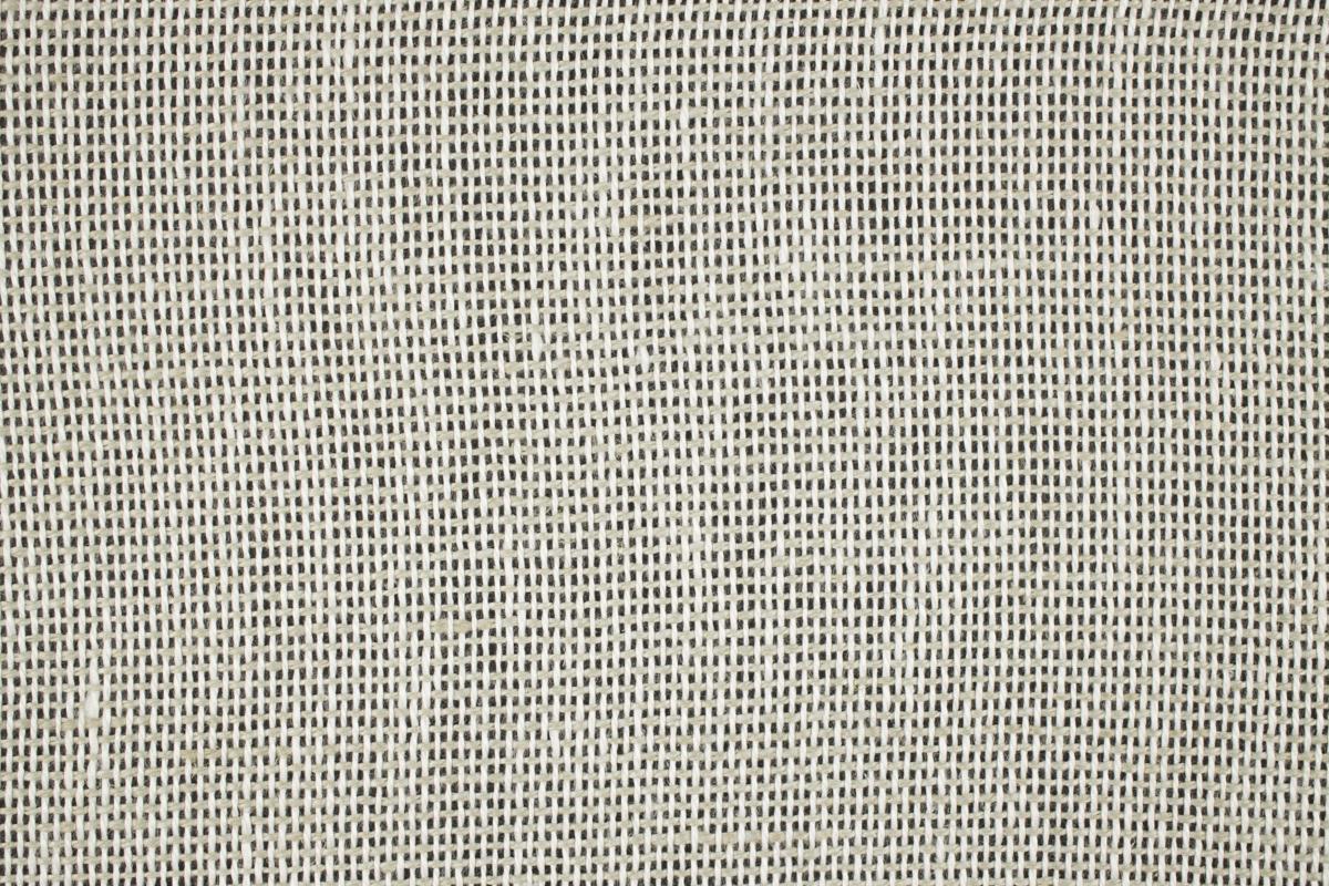 CAPALBIO White/Thyme