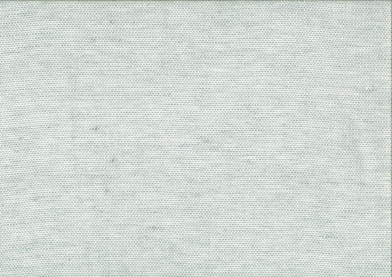 CAPALBIO White/Dust