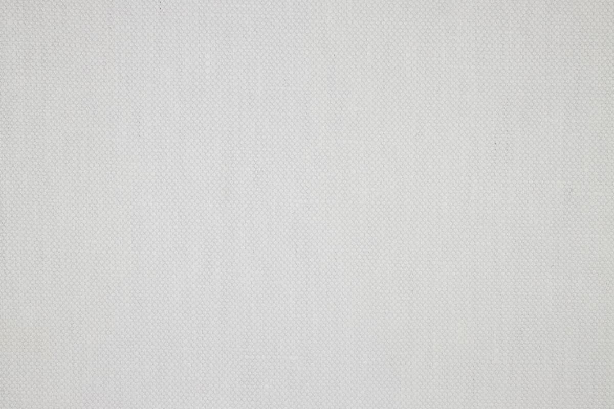 SATURNIA WAX Optical White