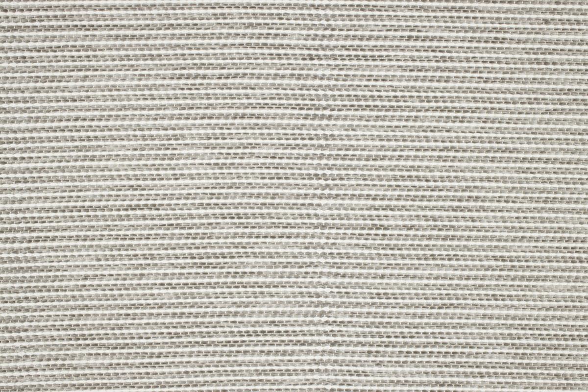 SAILOR Gravel/White