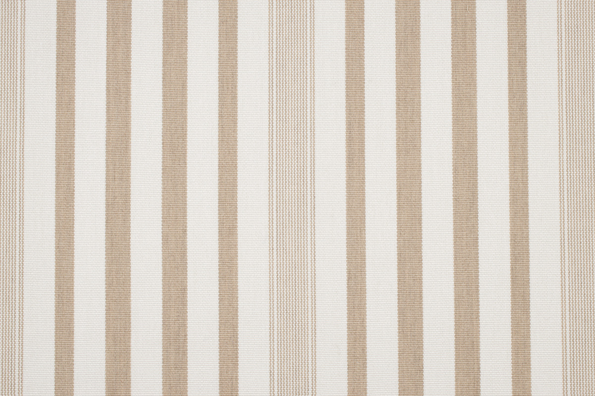 VIAREGGIO Ivory/Sand