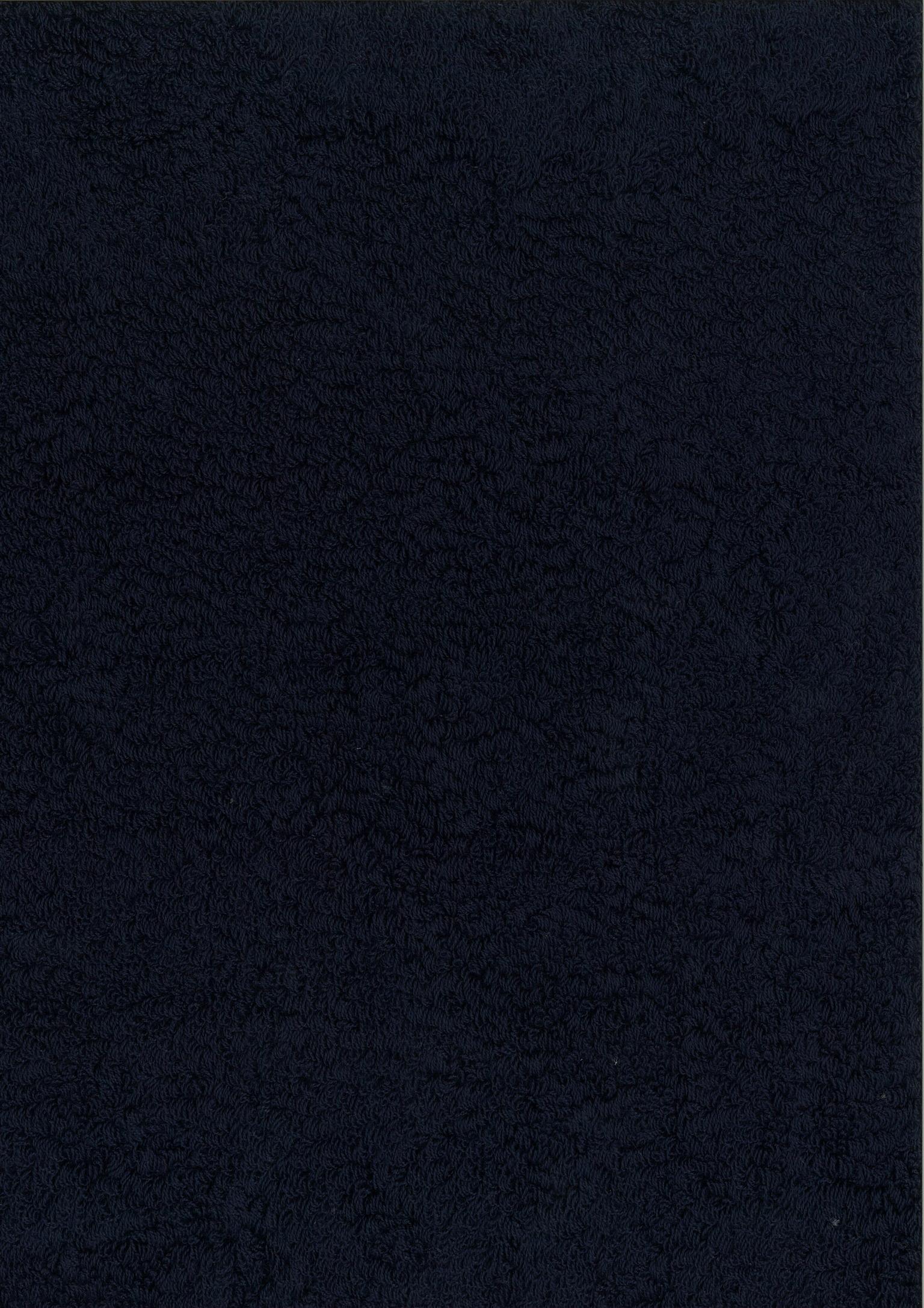 FLORIDA Ultramarine