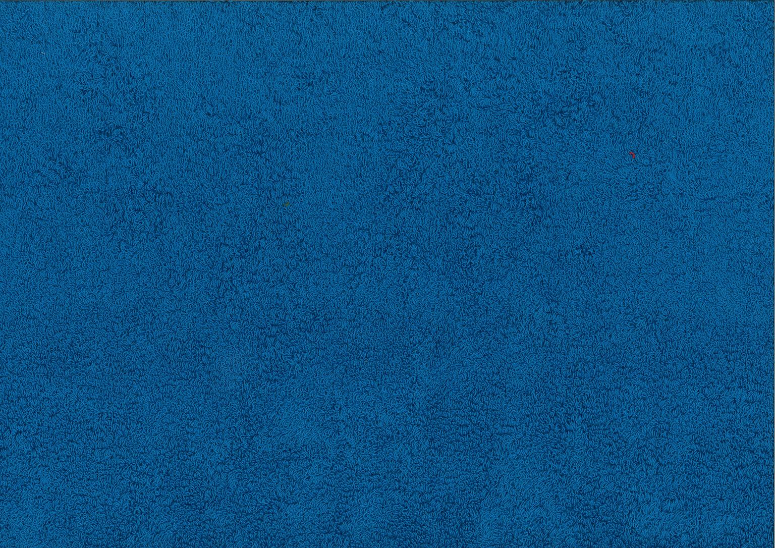 FLORIDA LIGHT Tourquoise