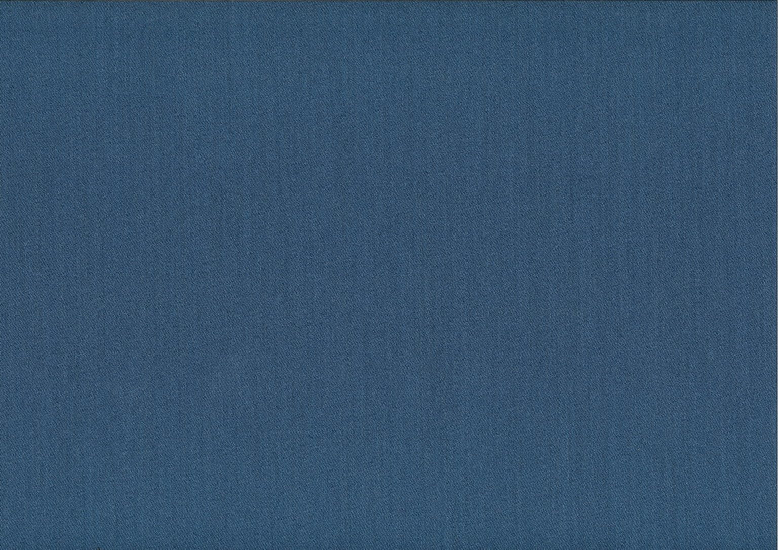 GSTAAD Light Blue