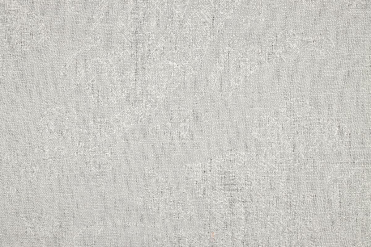 GRANOLINO White