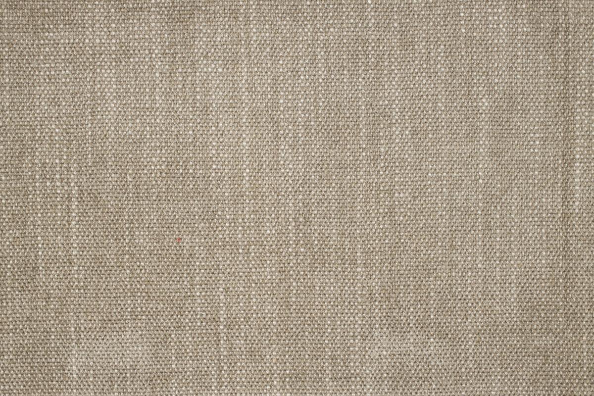 TIVOLI Dove Grey