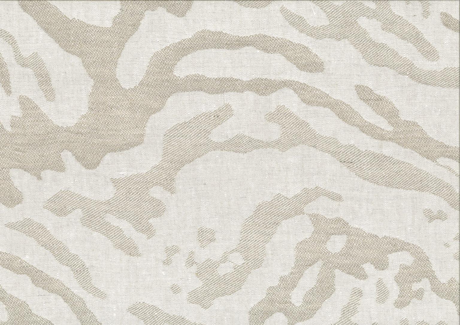 ONDALINO White/Natural
