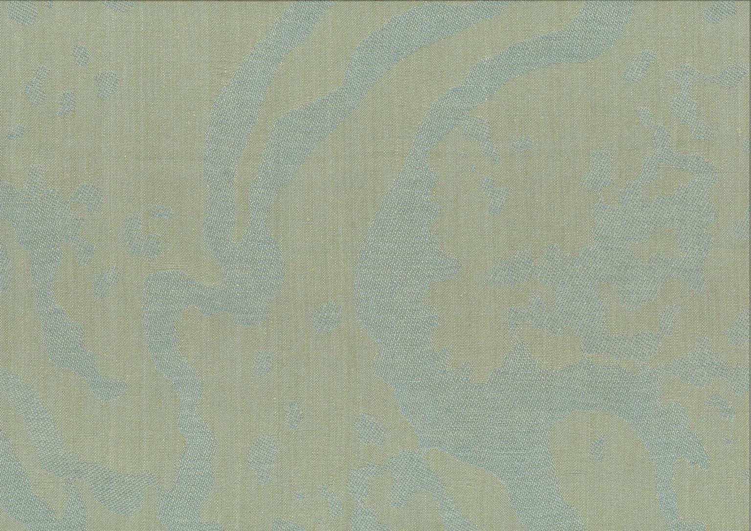 ONDALINO Thyme Celadon