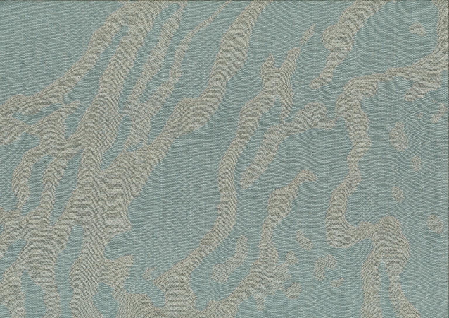ONDALINO Celadon/Natural