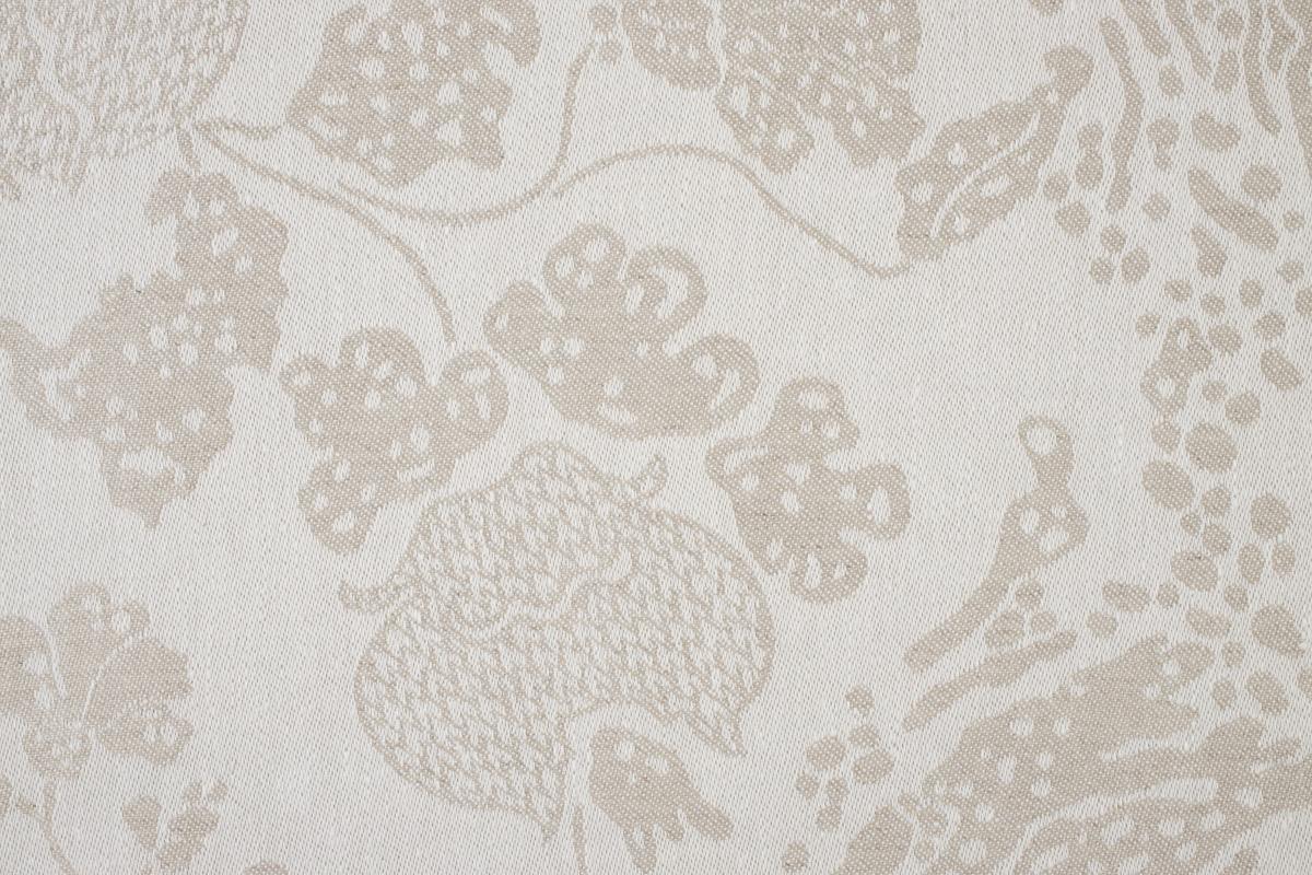 MELOLINO White/Beige