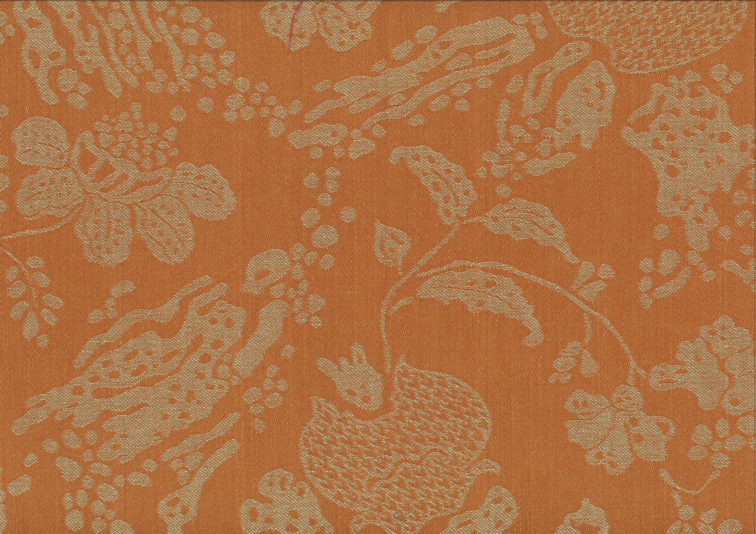 MELOLINO Pumpkin/Thyme