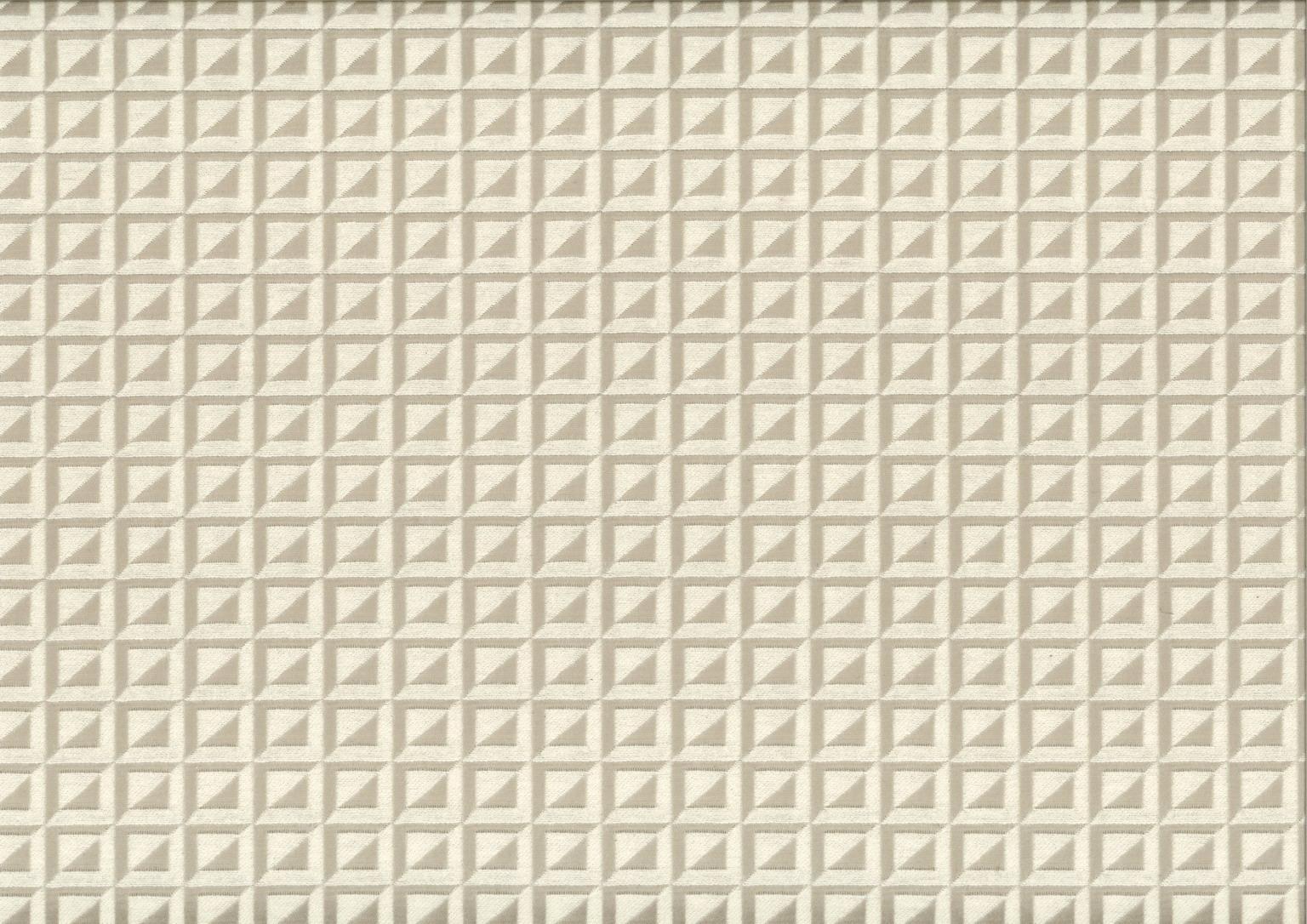 GREATCOAT QUADRO Ivory/beige
