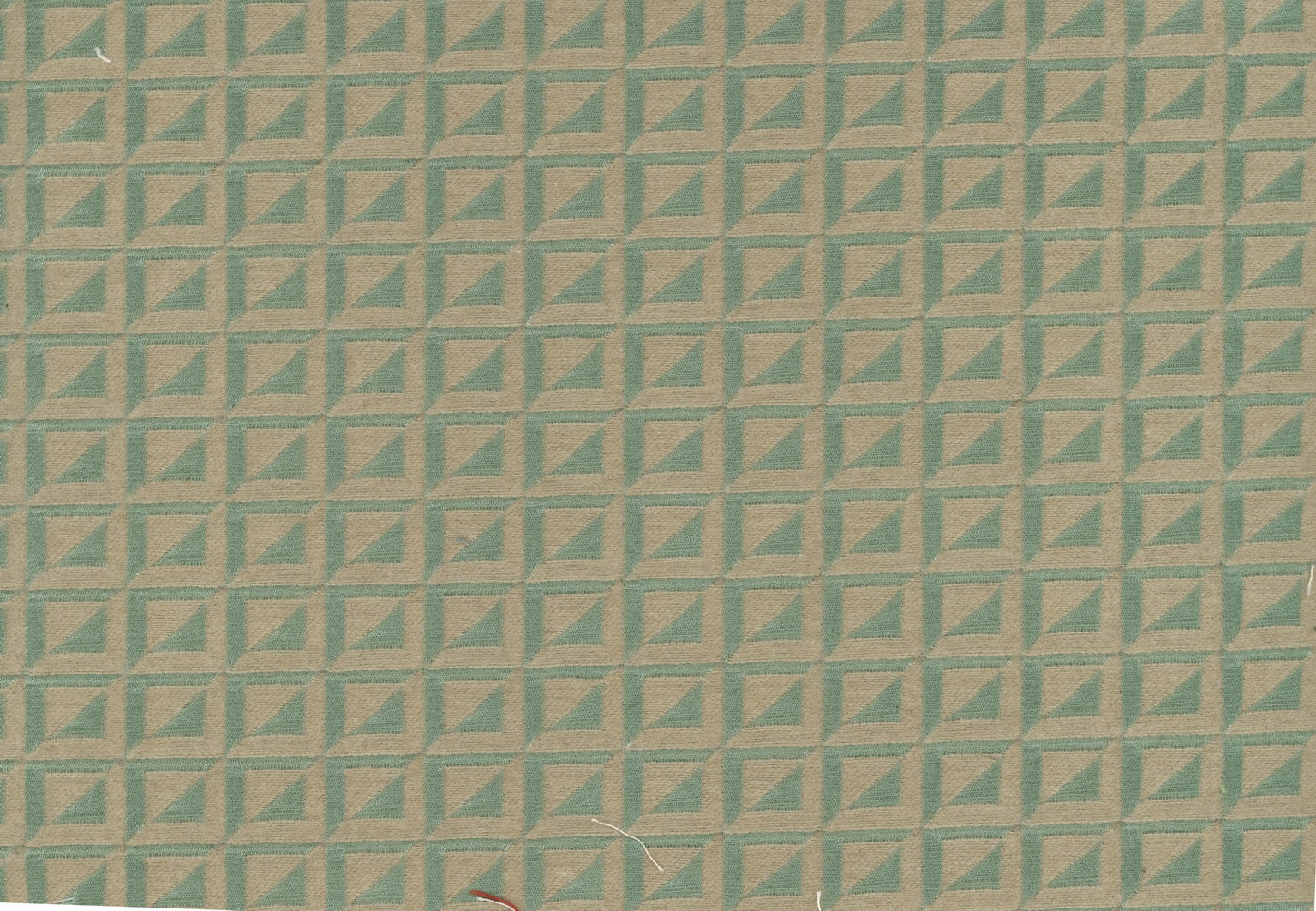 GREATCOAT QUADRO Sand/Sage