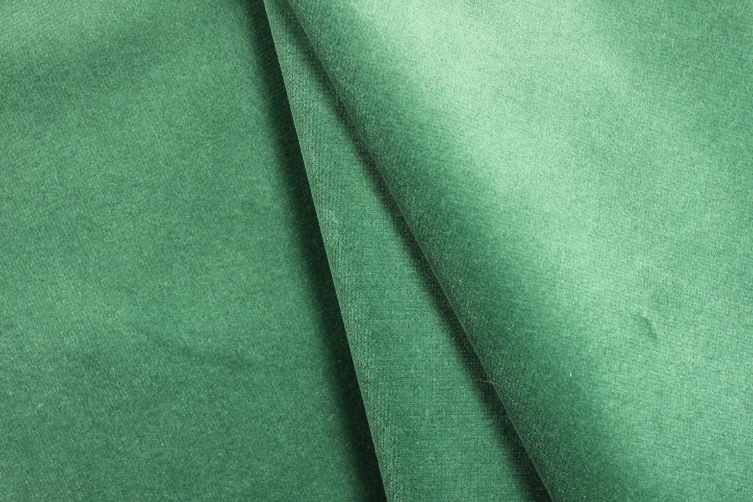 FENICE Emerald