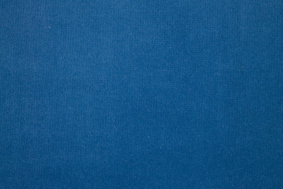 FENICE Cobalt